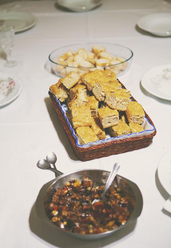 jantar-com-amigos-09
