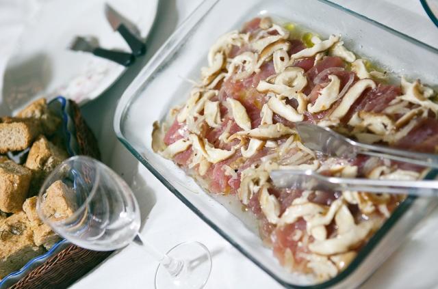 jantar-com-amigos-10-ceviche-de-atum