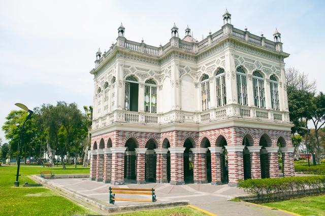 Lima-19
