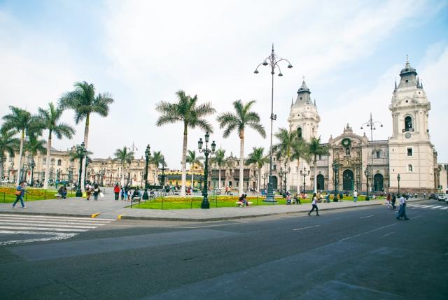 Lima-26