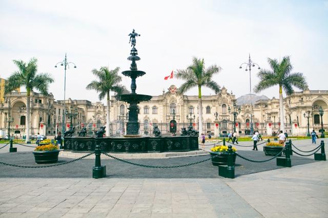 Lima-27