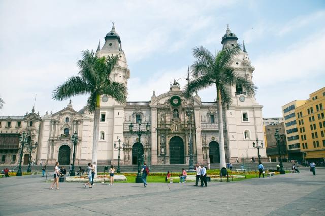 Lima-28