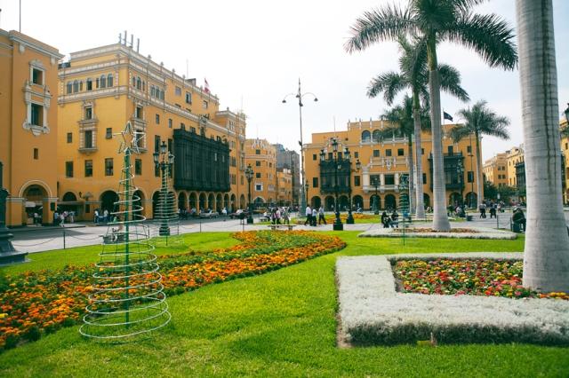 Lima-29