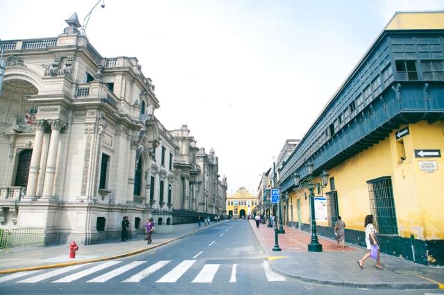 Lima-30