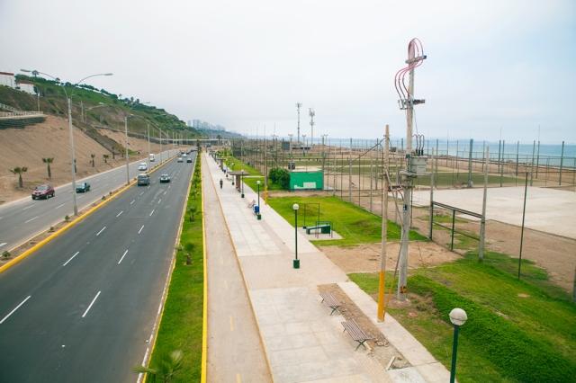 Lima-35