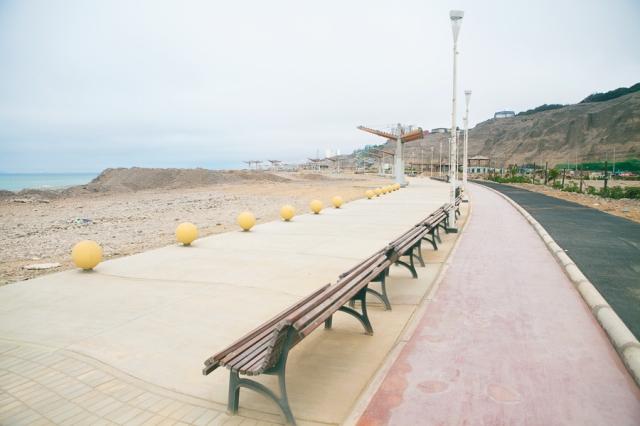 Lima-37-magdalena-del-mar-in-2013