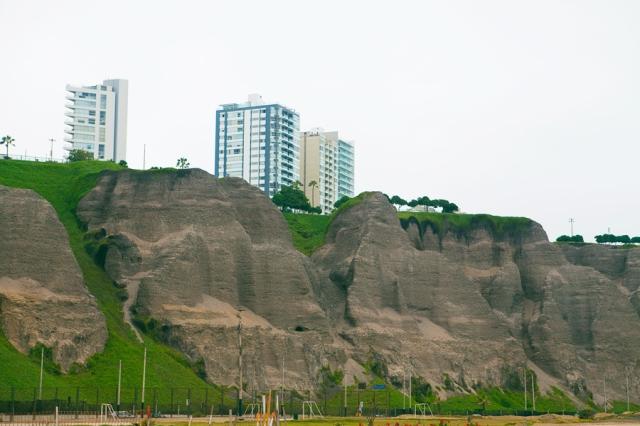 Lima-40