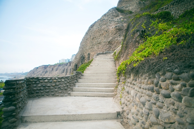 Lima-44