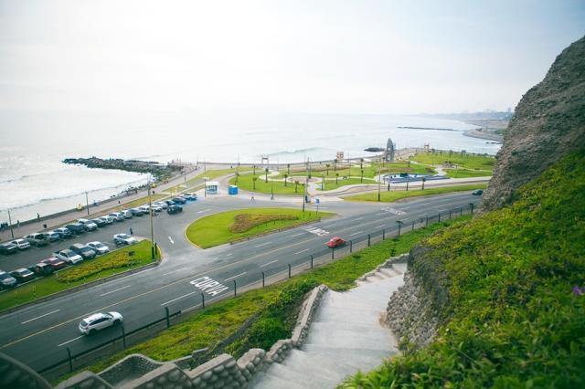 Lima-45-miraflores-beach