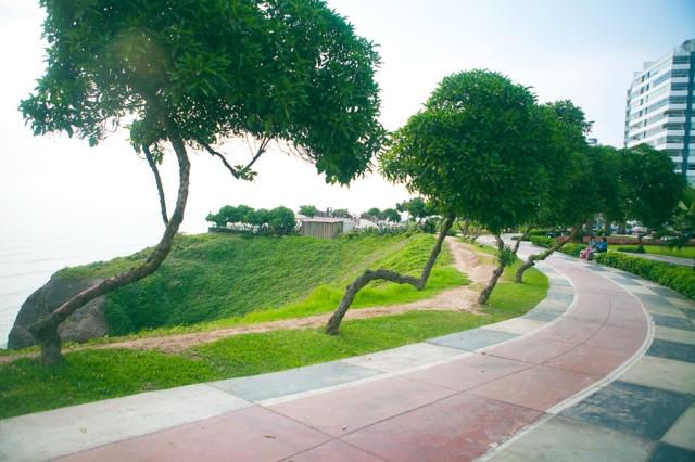 Lima-46-miraflores-beach