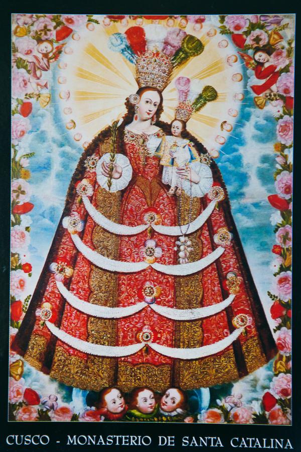 Monasterio-de-Santa-Catalina