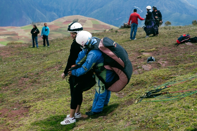 paragliding-in-Chincheros-11