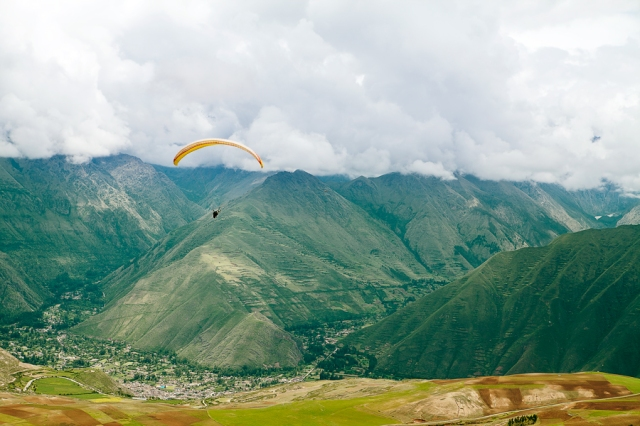 paragliding-in-Chincheros-15