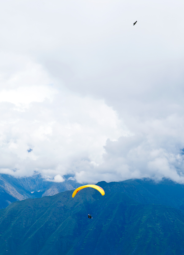 paragliding-in-Chincheros-16