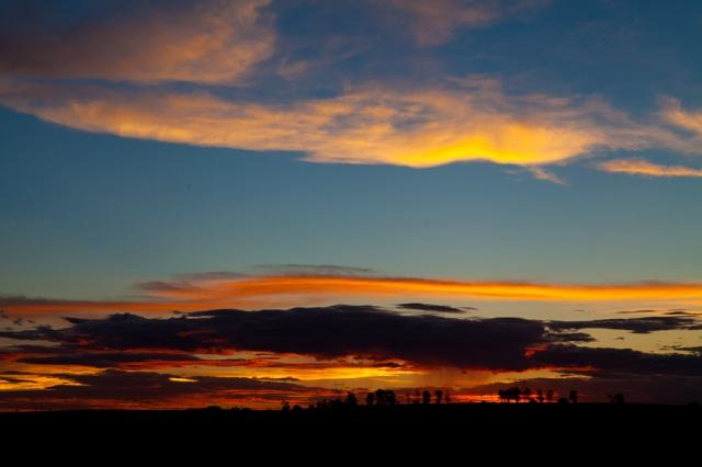 Pôr-do-sol-em-Londrina-02