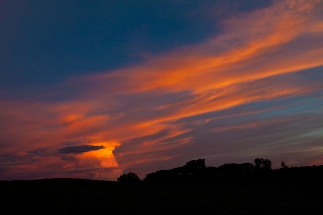 Pôr-do-sol-em-Londrina-03
