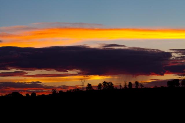 Pôr-do-sol-em-Londrina-04