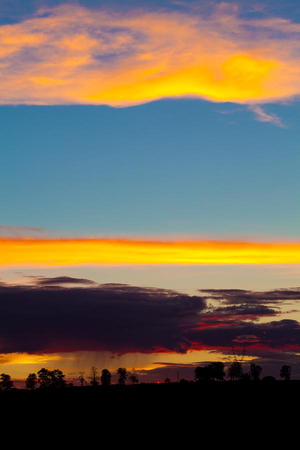 Pôr-do-sol-em-Londrina-05