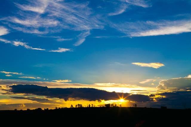 Pôr-do-sol-em-Londrina