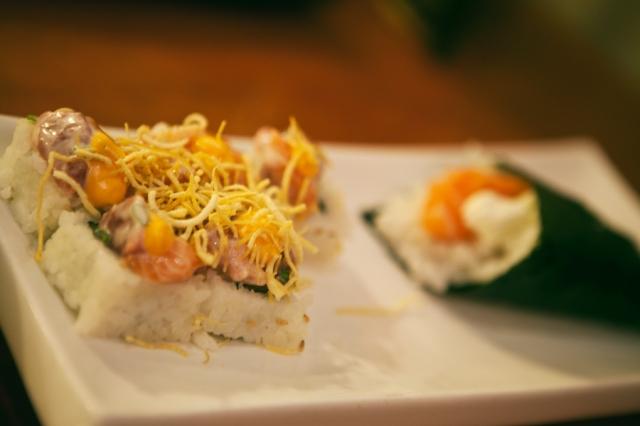 Restaurante-Edo-Lima-03