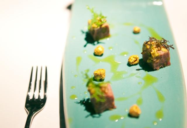 Restaurante-Gastón-Acurio-Y-Astrid-Lima-07