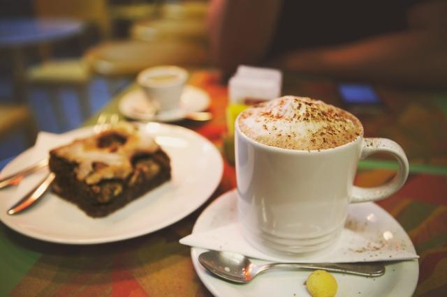 las-chicas-cafe