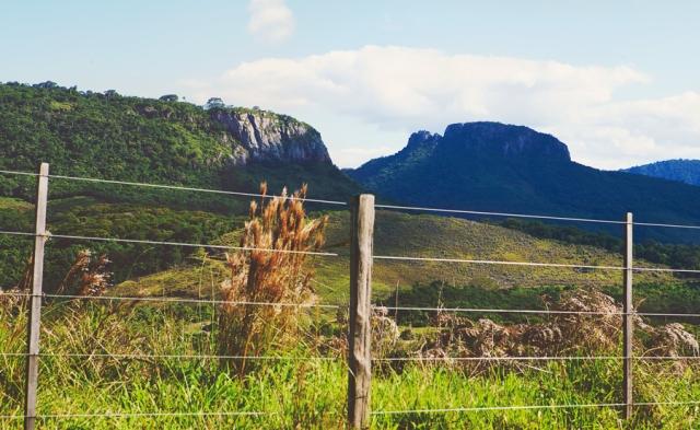 Pico-Agudo-08