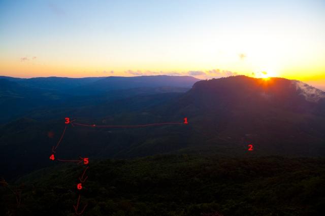 Sunrise-at-pico-agudo-01-números