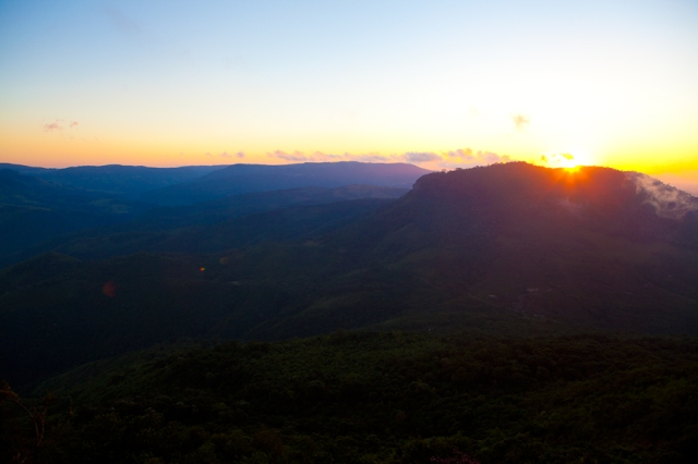 Sunrise-at-pico-agudo-01