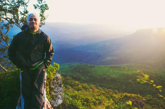 Sunrise-at-pico-Agudo-05