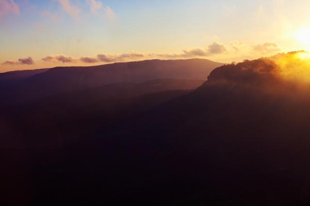 Sunrise-at-pico-Agudo-06