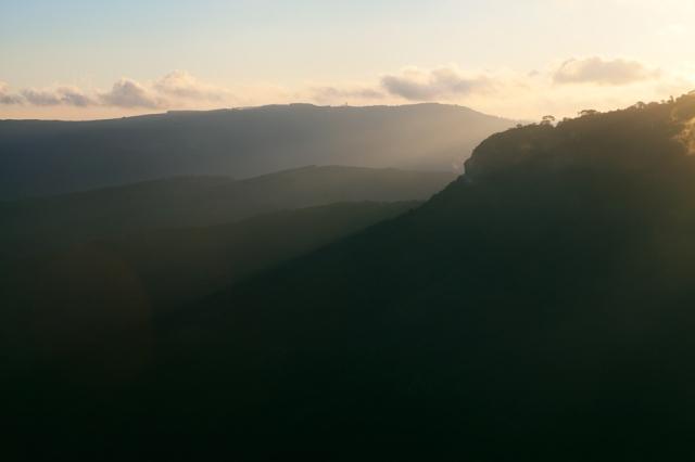 Sunrise-at-pico-Agudo-07