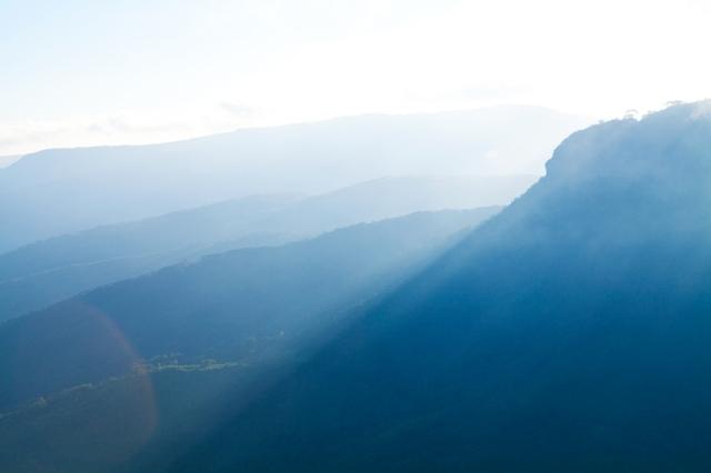 Sunrise-at-pico-Agudo-10
