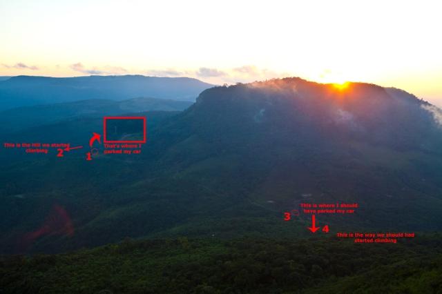 Sunrise-at-pico-agudo