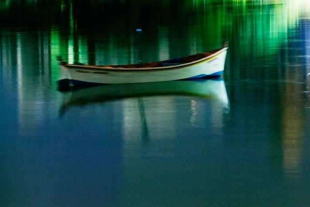 boats-in-Floripa-long-exposure