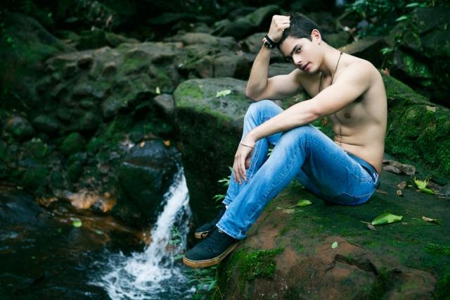 Matheus-Correa-06
