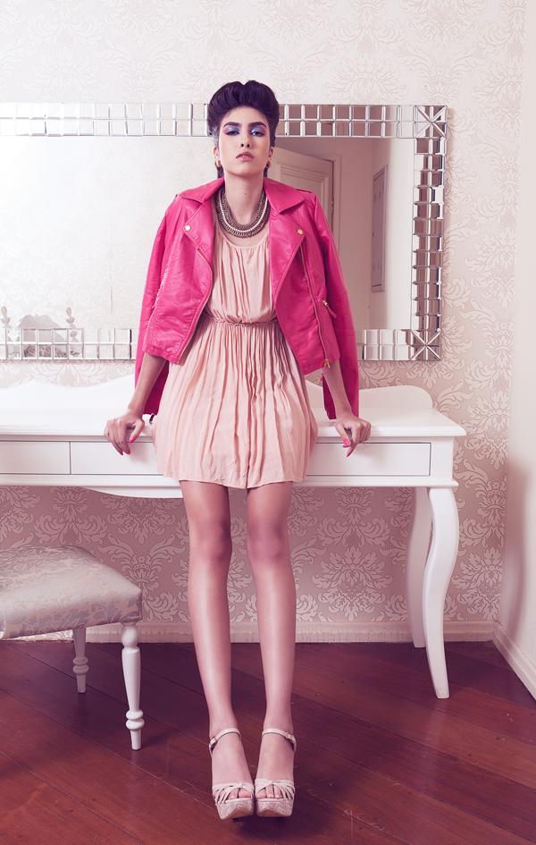 Lady Pink (1)