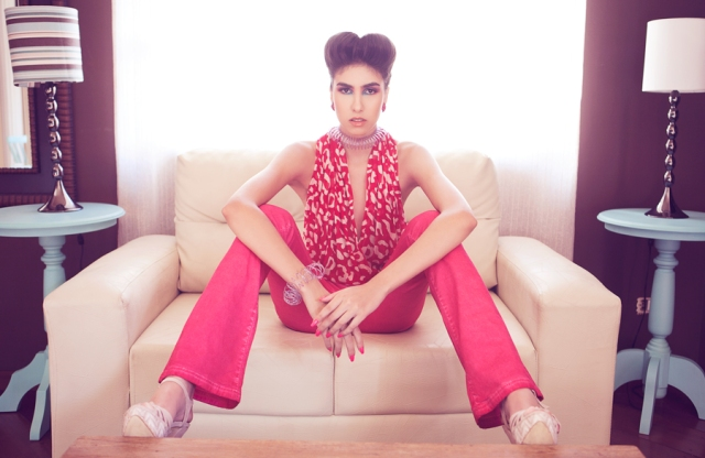 Lady Pink (3)