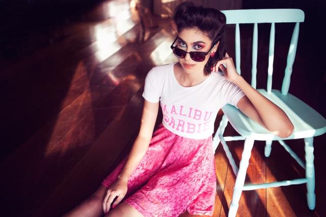 Lady Pink (5)
