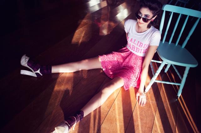 Lady Pink (6)