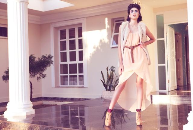Lady Pink (7)