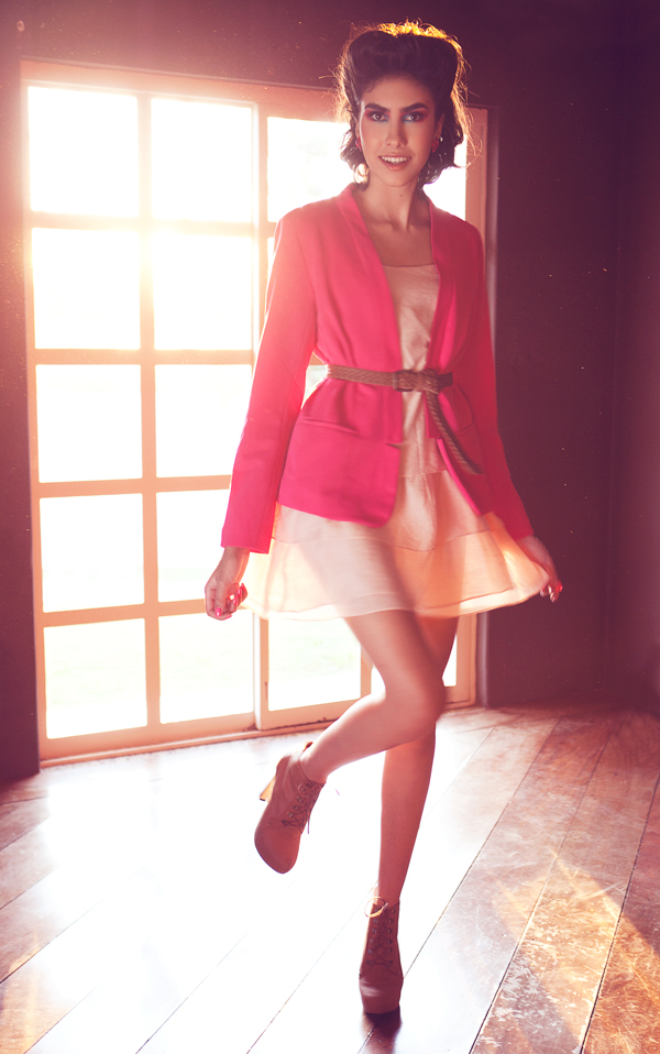 Lady Pink (8)