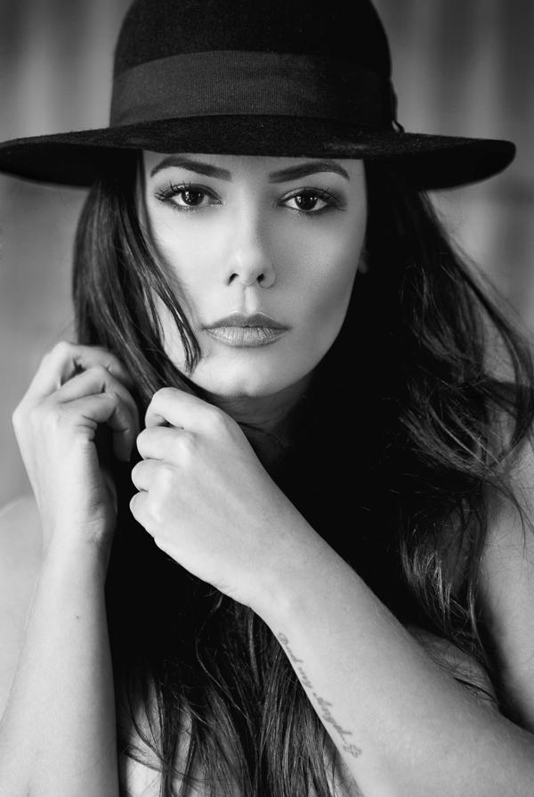 Mônica Fedrigo Let's turn forever you and me (9)