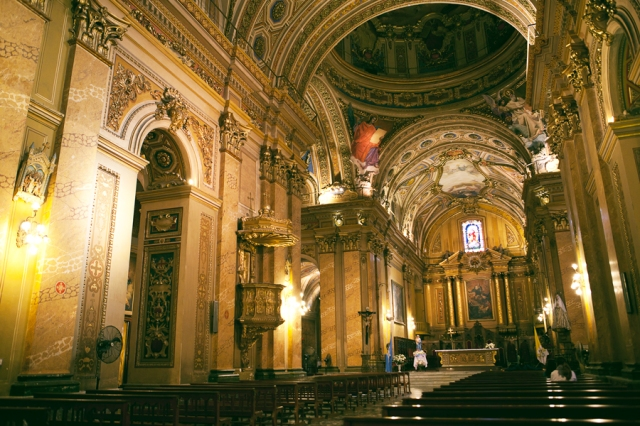 Argentina-Cordoba-cathedral-02
