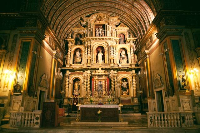 Argentina-Cordoba-Igreja-Jesuíta-02