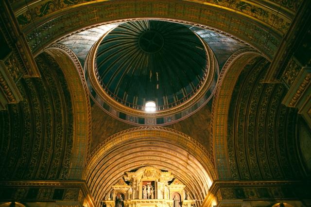 Argentina-Cordoba-Igreja-Jesuíta