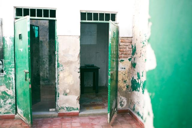 Argentina-Cordoba-museo-de-la-memoria-01