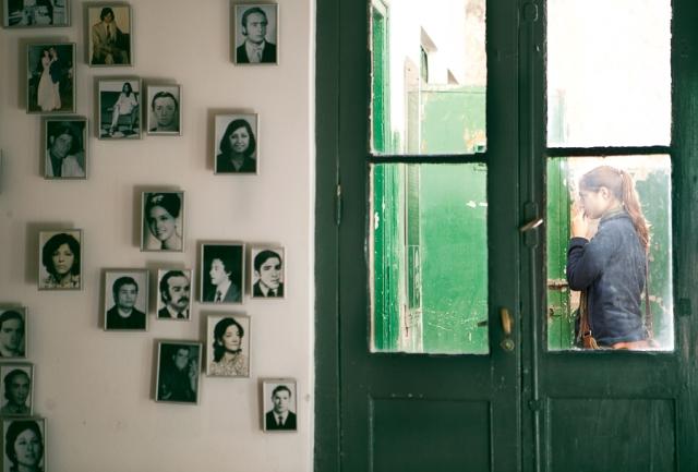 Argentina-Cordoba-museo-de-la-memoria-03