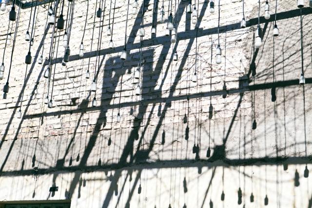 Argentina-Cordoba-museo-de-la-memoria-04