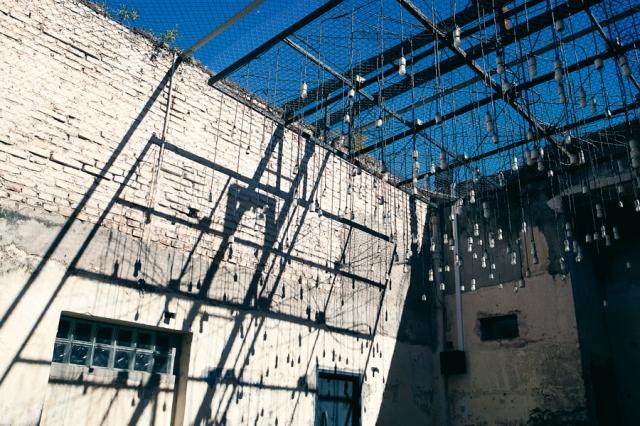 Argentina-Cordoba-museo-de-la-memoria-07